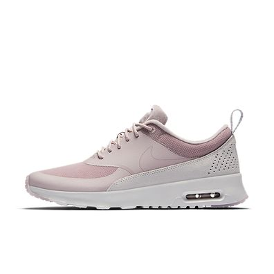 Nike WMNS Air Max Thea pink wit Purchaze