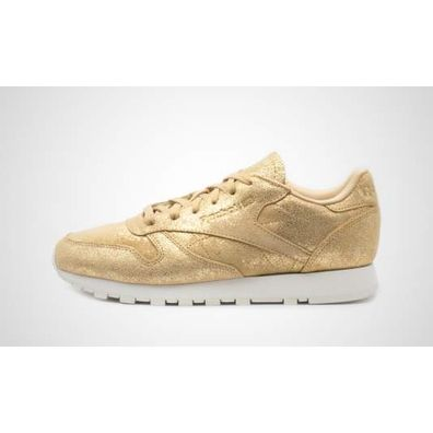Reebok WMNS Classic Leather Shimmer productafbeelding
