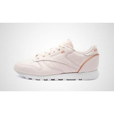 Reebok WMNS Classic Leather HW productafbeelding