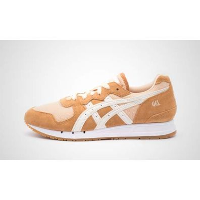 Asics WMNS Gel-Movimentum productafbeelding