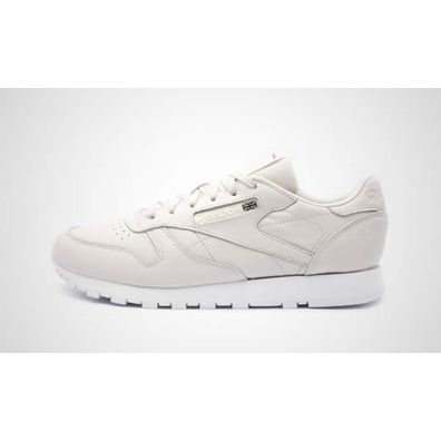 Reebok x FACE Stockholm Classic Leather productafbeelding