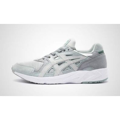 Asics Gel-DS Trainer OG productafbeelding