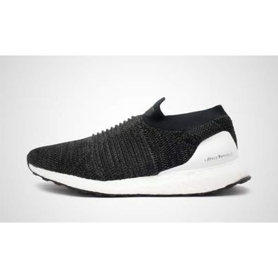 adidas UltraBOOST Laceless productafbeelding