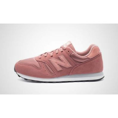 New Balance WL373PSP productafbeelding