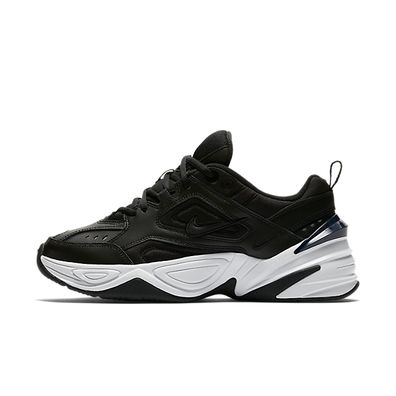 Nike WMNS M2K Tekno productafbeelding