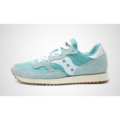 Saucony WMNS DXN Trainer Vintage productafbeelding