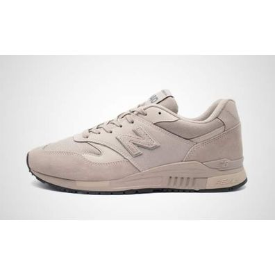 New Balance ML840SMG productafbeelding