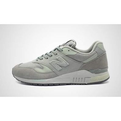 New Balance ML840SMO productafbeelding