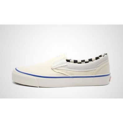 Vans Classic Slip-On Inside Out productafbeelding