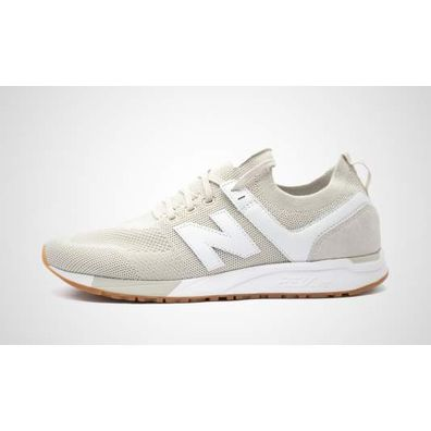 New Balance MRL247DX productafbeelding