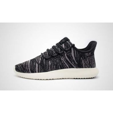 adidas Tubular Shadow W productafbeelding