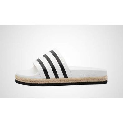 adidas Adilette New Bold W productafbeelding