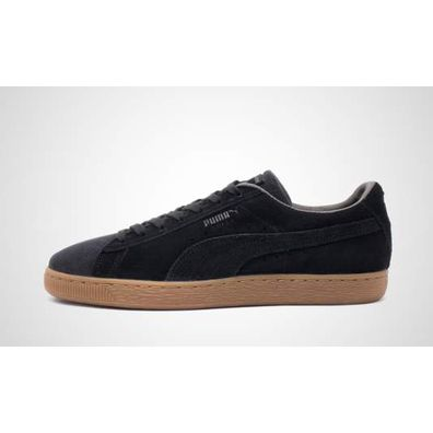 Puma Suede Classic Pincord productafbeelding