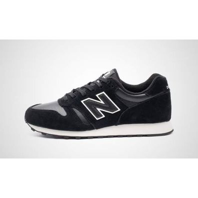 New Balance WL373BBL productafbeelding