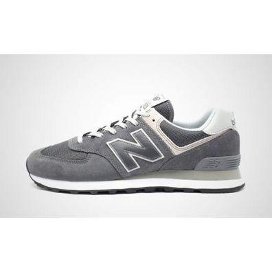 New Balance ML574EPH productafbeelding