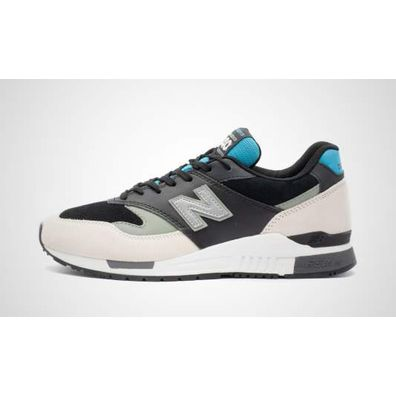 New Balance ML840NTB productafbeelding
