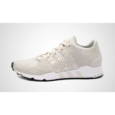 adidas EQT Support RF PK productafbeelding