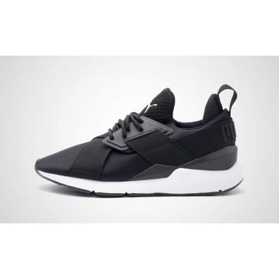 Puma WMNS Muse Satin EP productafbeelding