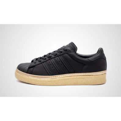 adidas Superstar 80s New Bold W productafbeelding