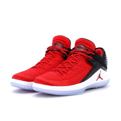 Jordan AIR JORDAN XXXII LOW productafbeelding