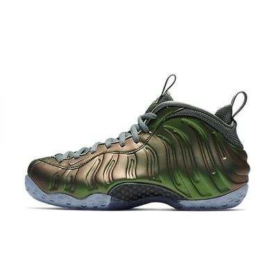 Nike Women's Air Foamposite 1 productafbeelding