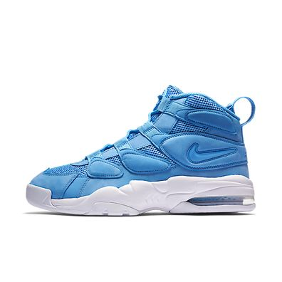 Nike AIR MAX2 UPTEMPO '94 AS QS productafbeelding