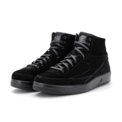 Jordan Air Jordan 2 Retro Decon productafbeelding