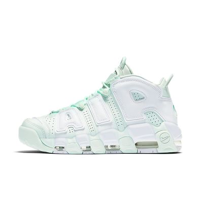 Nike WMNS AIR MORE UPTEMPO productafbeelding