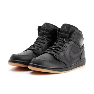Jordan AIR JORDAN 1 MID WINTERIZED productafbeelding