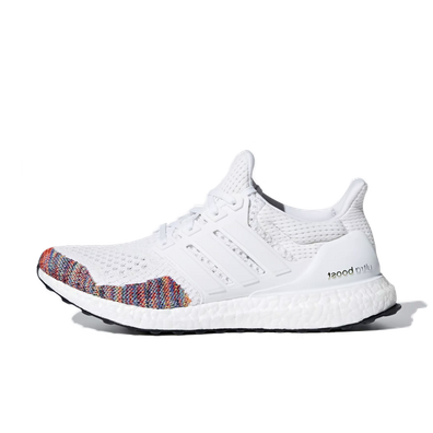 adidas Ultra Boost LTD 'White' productafbeelding