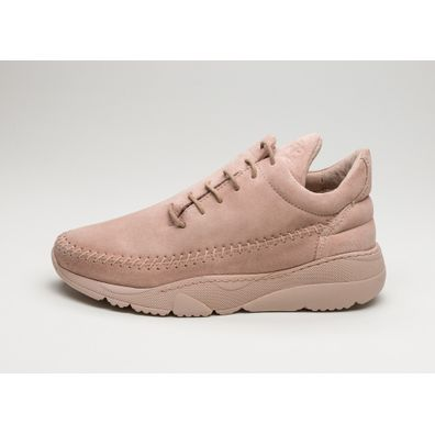 Filling Pieces Apache Runner Low (Pastel Pink) productafbeelding