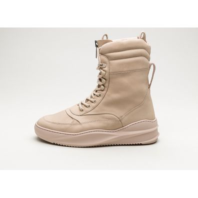 Filling Pieces High Field Boot Sky Tsaatan (Off White) productafbeelding
