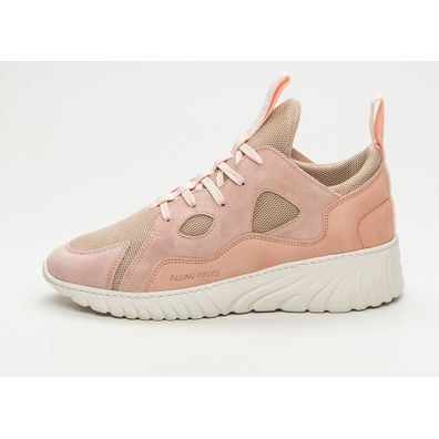 Filling Pieces Fence Runner Roots (Palm / Nude) productafbeelding