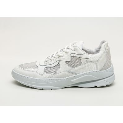 Filling Pieces Low Fade Cosmo Mix (White) productafbeelding