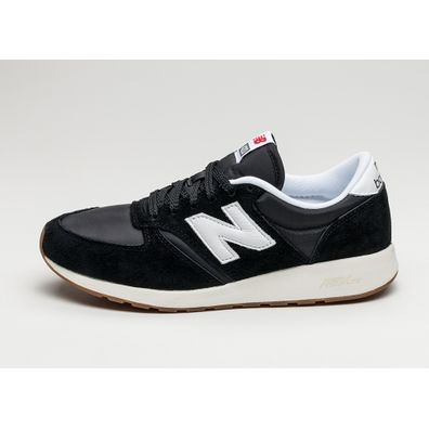 New Balance MRL420SD (Black) productafbeelding
