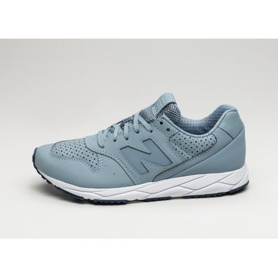 New Balance WRT96PTB (Reflection) productafbeelding