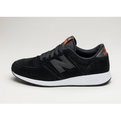 New Balance MRL420SH *Chinese New Year* (Black) productafbeelding