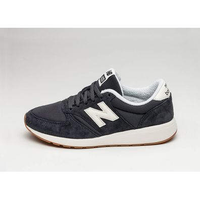 New Balance WRL420RC (Dark Grey) productafbeelding