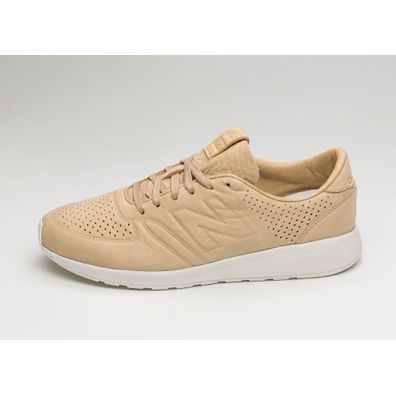 New Balance MRL420DB (Tan) productafbeelding