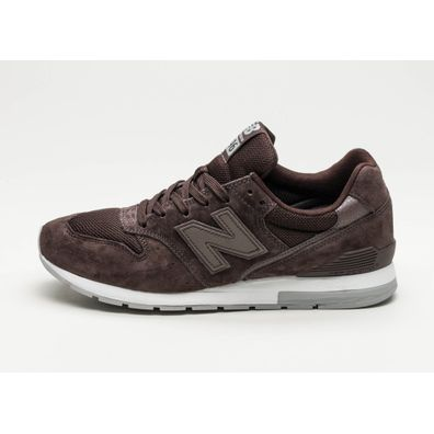 New Balance MRL996LM (Brown) productafbeelding