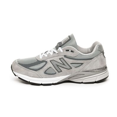 New Balance M990GL4 *Made in USA* (Grey) productafbeelding