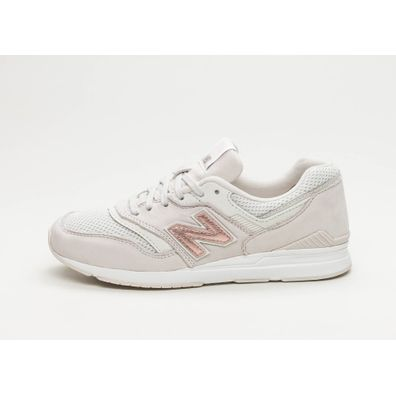 New Balance WL697SHA (Moonbeam) productafbeelding