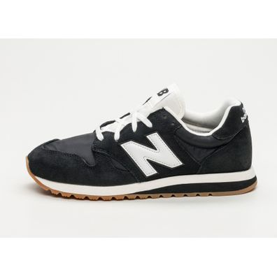 New Balance U520CB (Black) productafbeelding