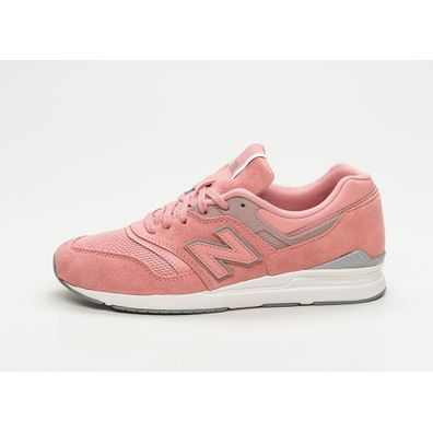 New Balance WL697CM (Copper Rose) productafbeelding