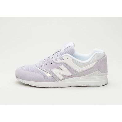 New Balance WL697PTV (Thistle) productafbeelding