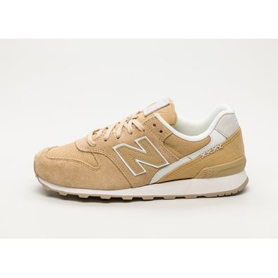 New Balance WR996BC (Toasted Coconut) productafbeelding