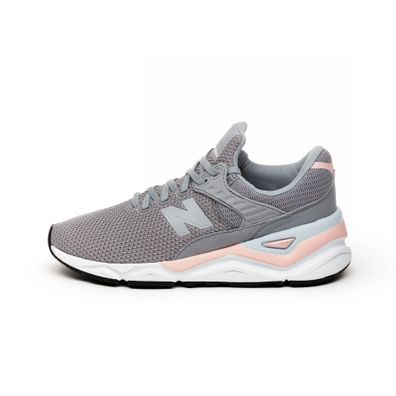 New Balance WSX90CLG (Grey) productafbeelding