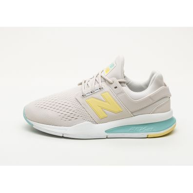 New Balance WS247FE *Tritium Pack* (Moonbeam) productafbeelding