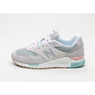 New Balance WL840RTN (Rain Cloud) productafbeelding