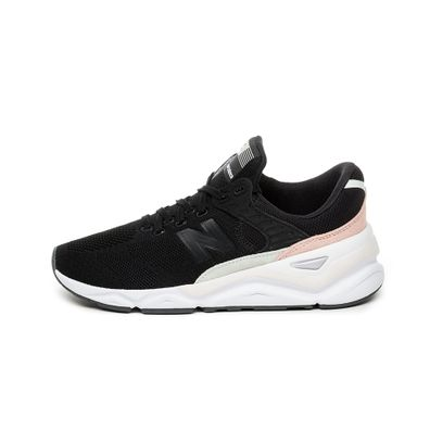 New Balance WSX90TXB (Black) productafbeelding